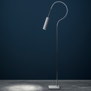 Catellani & Smith Lucenera 207 Stehlampe