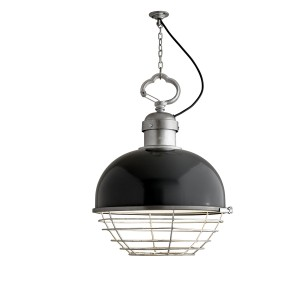 Davey Lighting Oceanic Pendelleuchte