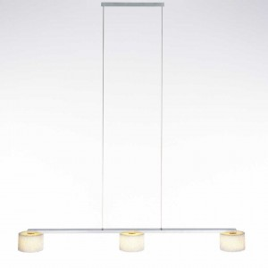 Serien Lighting Reef 3 Pendelleuchte