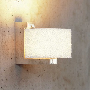Serien Lighting Reef Wandleuchte