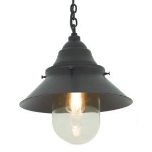 Davey Lighting Ship´s Large Decklight Pendelleuchte