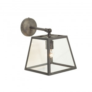 Davey Lighting Quad Wall Light Wandleuchte