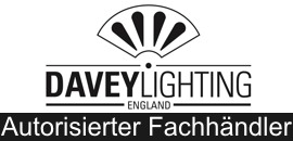 Hersteller: Davey Lighting