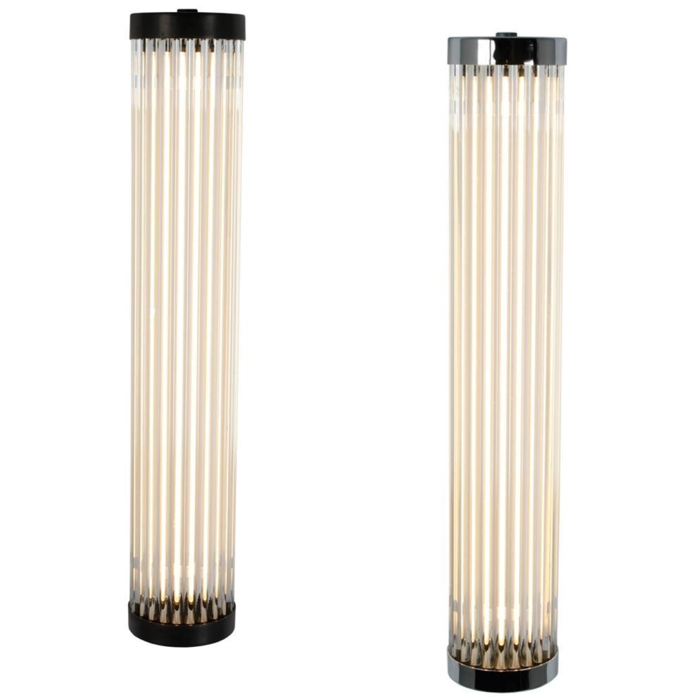 Davey Lighting Pillar Light LED Wandleuchte
