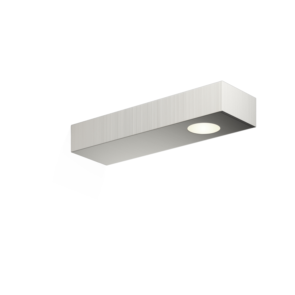 Decor Walther Flat 2 LED Wandleuchte