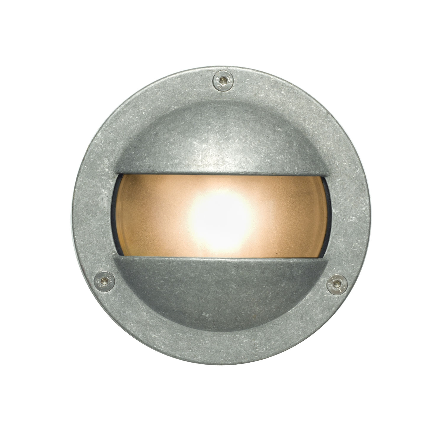 miniature bulkhead light wandleuchte von davey lighting