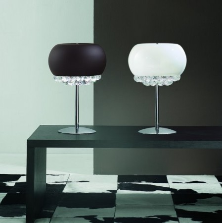 lights4life gmbh co kg schminktisch mit licht. Black Bedroom Furniture Sets. Home Design Ideas