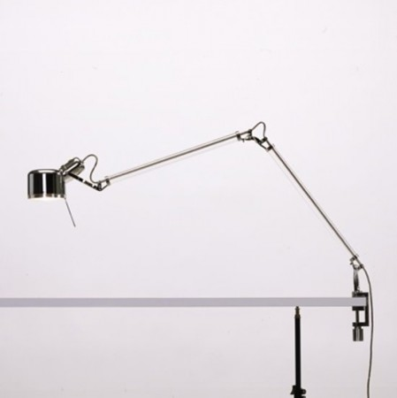 Job Eco Tischlampe von Serien Lighting